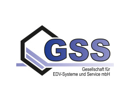 GSS Systemservice GmbH